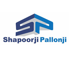 SHAPOORJI PALLONJI GROUP OF COMPANIES