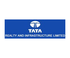 TATA REALTY & INFRASTRUCTURE LIMITED (TRIL)