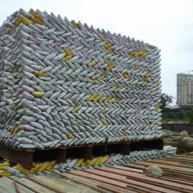 PILE LOAD TESTING FOR PROPOSED CONSTRUCTION OF RAILWAY BRIDGE