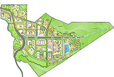 Integrated Master Plan Mauritius